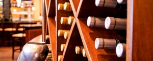 wine-callout
